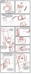 DCOCT Round 3 Page 9 by MekanikalTrifle