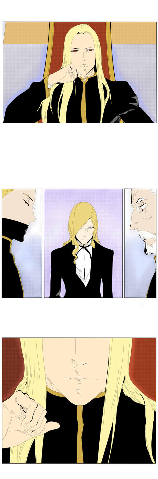 Noblesse ch287 p020 FULL PAGE!!!~~! 01 by Fallen0245