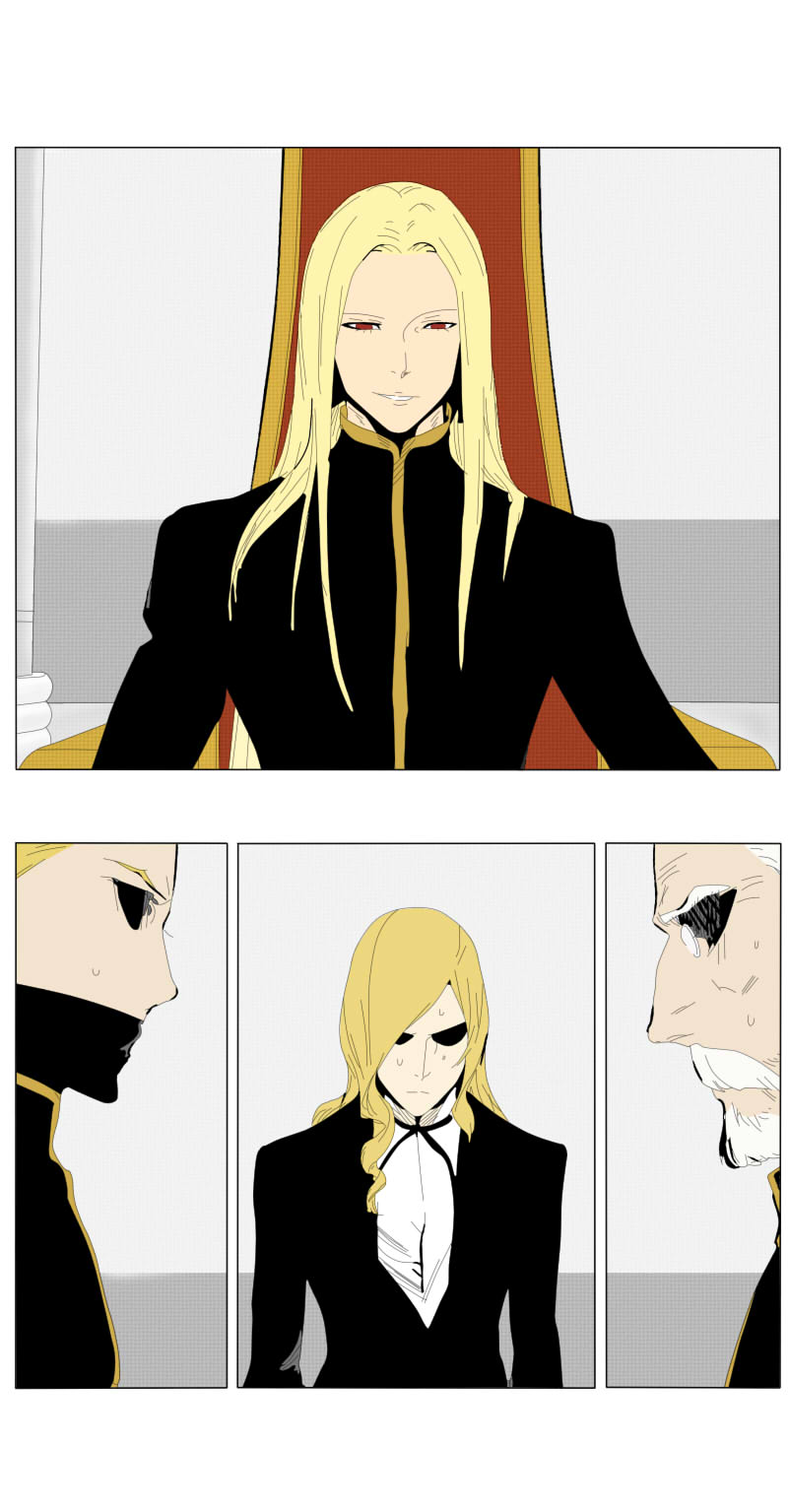 Noblesse ch287 p021 FULL PAGE!!!~~! 02 by Fallen0245