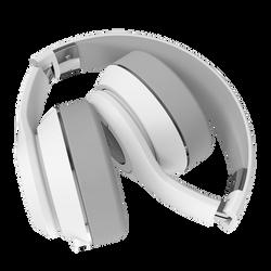iFrogzImpulseII White Folded2