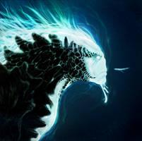 OCEANUS CONCEPT 4 by Titanslicer