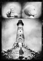 JONA IN THE SEA OF FOG - Pag8 by Titanslicer