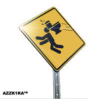 HL2: DM sign. by azzk1ka