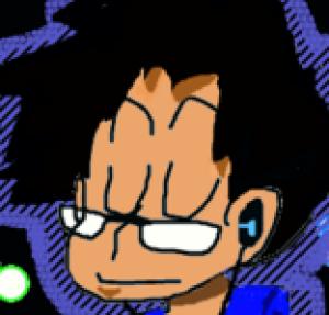 ZehonJ's Profile Picture
