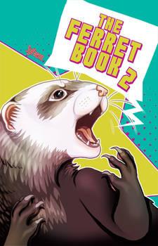 Ferret Book 2 - PRECO