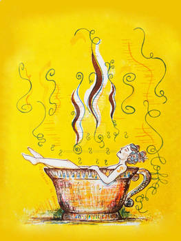 Coffee-se