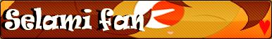 Selami Button Fan (Oc Fan HTF) by Sweetmilalove14