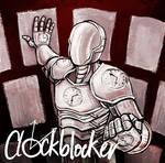 Clockblocker