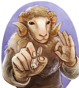 lonsheep's Profile Picture