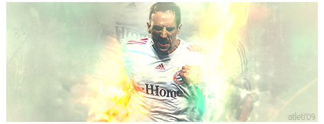 Frank_Ribery_by_atleti.png