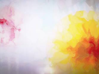 (2048x1536) Watercolor Fantasy Texture - N.1 by Ainhel