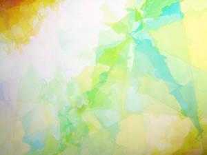 (2048x1536) Watercolor Fantasy Texture - N.3