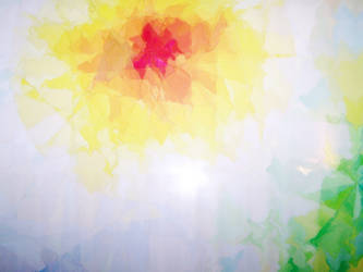 (2048x1536) Watercolor Fantasy Texture - N.5 by Ainhel
