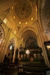 St.George Monastary