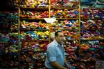 Cotton Merchants by Mgsblade