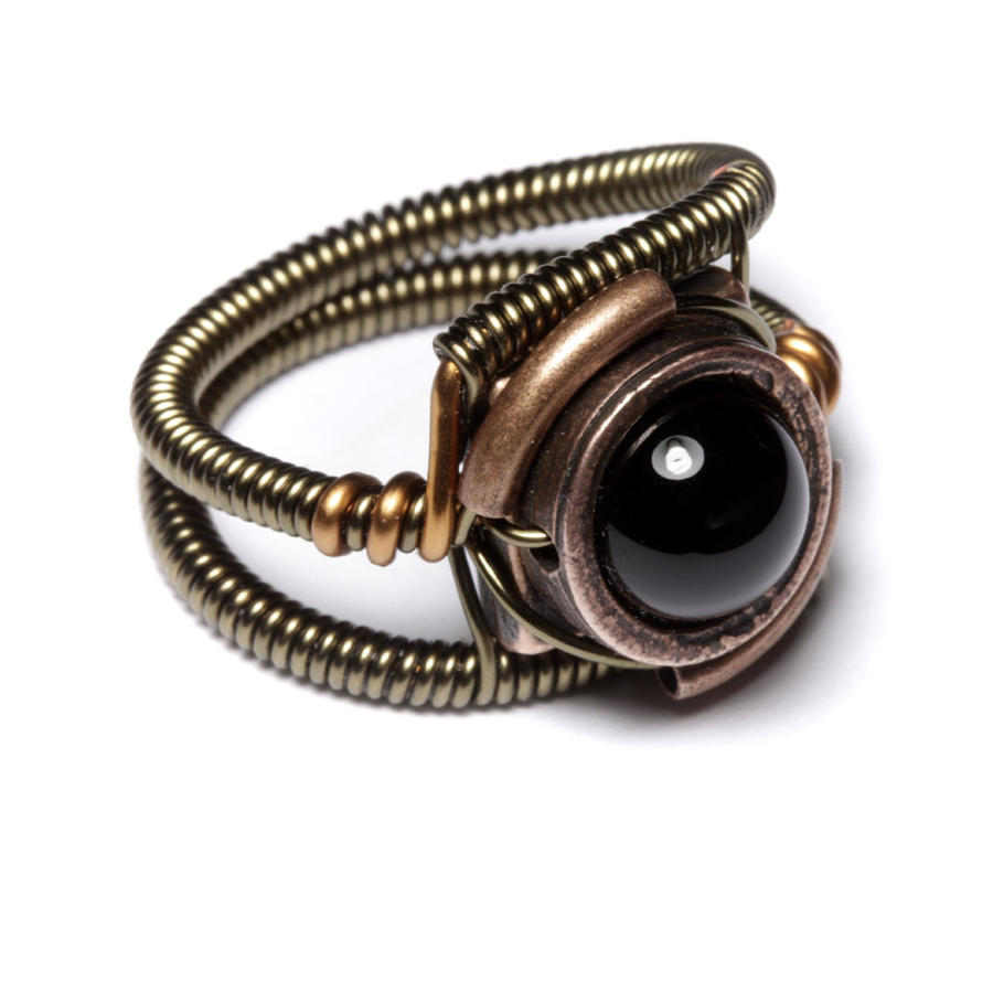 rings jewelry pendant collections black more jewellery onyx necklaces