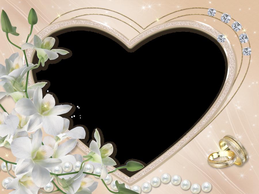 Анжелике, шаблоны фотошопа открытки на свадьбу