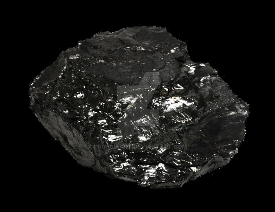 Buy Meteorite Rock Slag Imilac Meteorite 22 6g