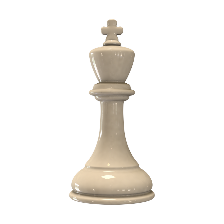 Chess Pieces Icons Png Free Png And Icons Downloads