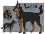 Ref: Logan