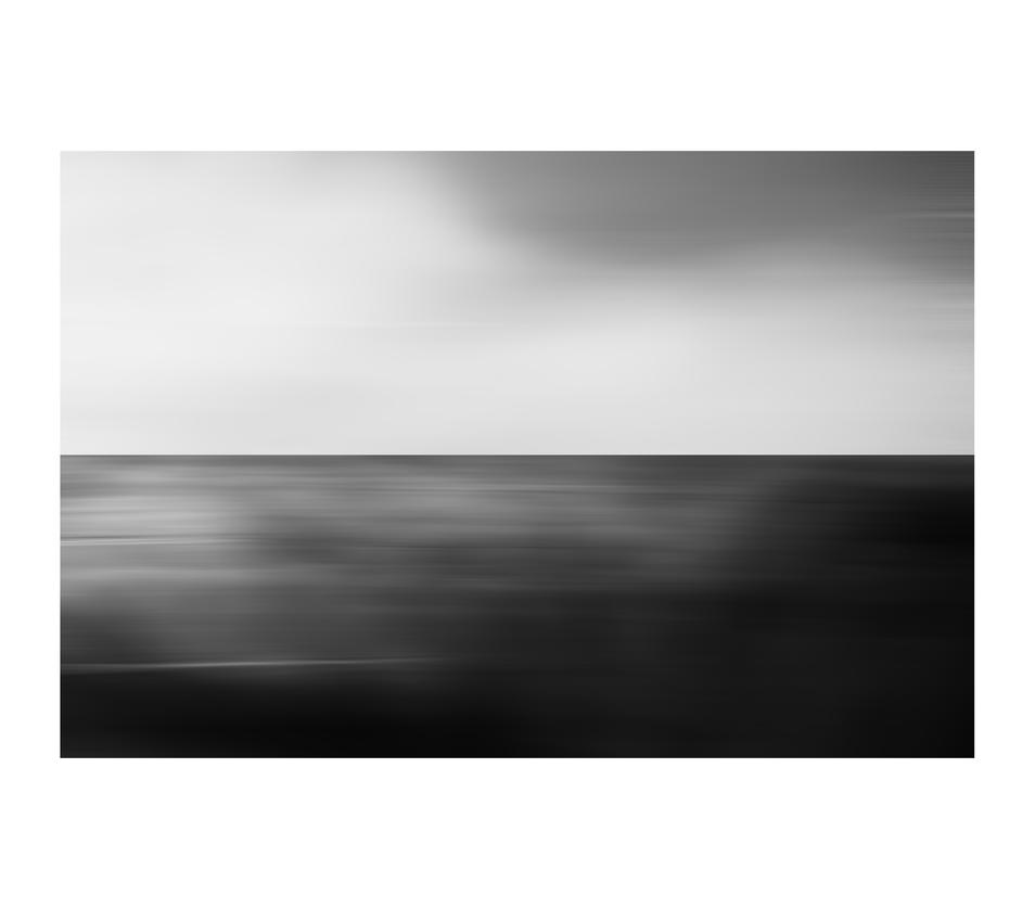 The Plain by Art-ography