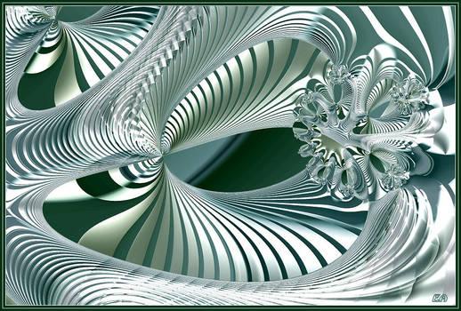 Curvatures