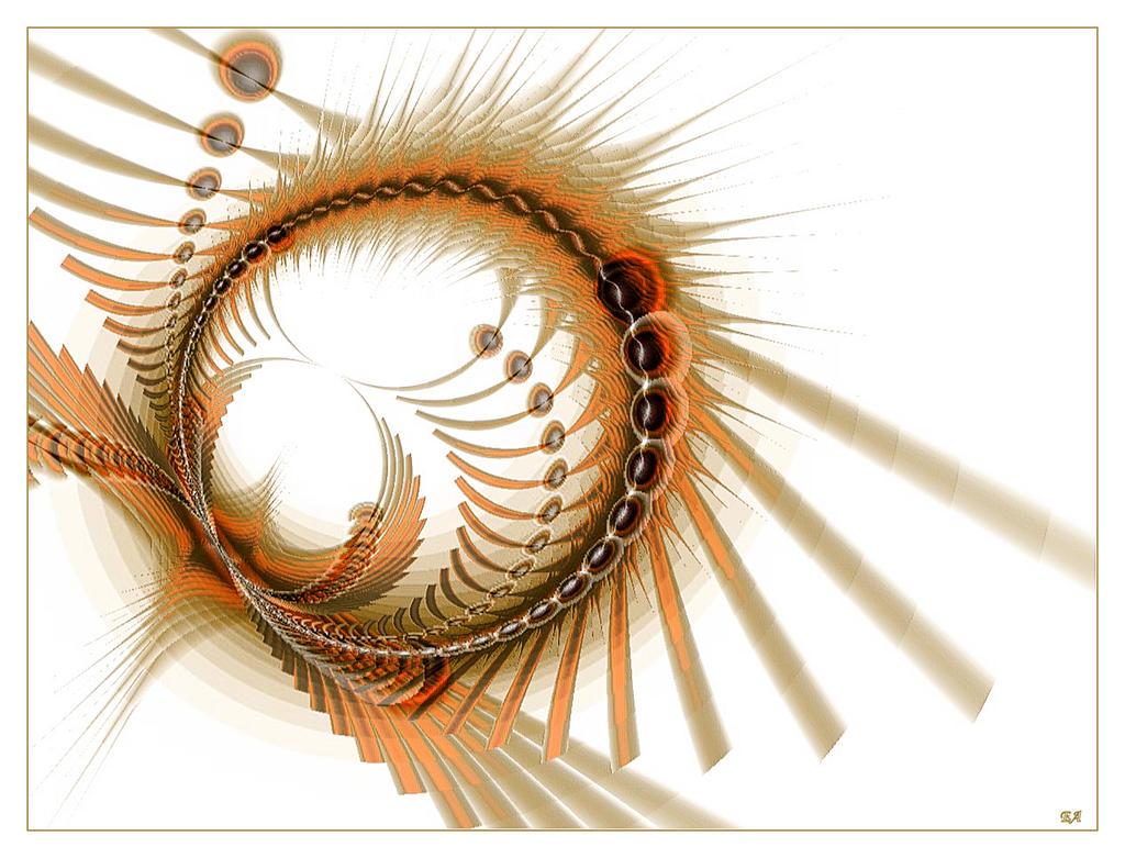 CERN 1 by de-fracto