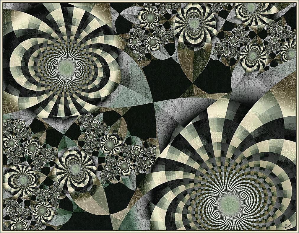 171112-1538 DA Catseye 2 by de-fracto