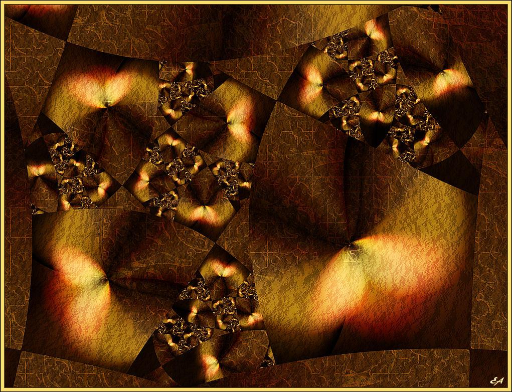 171111-2158 DA Catseye 3 by de-fracto
