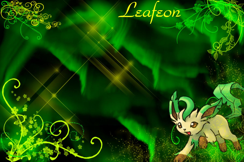 umbreon wallpaper by slavewolfy - photo #4
