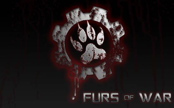 FURS of WAR