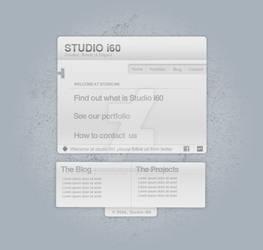 Studio i60