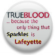 True Blood: lafeytte by teamjasper14