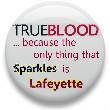 True Blood: lafeytte by teamjasper14