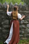 Medieval24