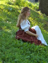 Old_Medieval2