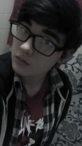 MichaelLee666's Profile Picture