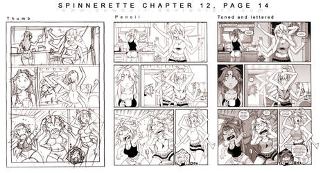 Spinnerette_ch12_page14_step_by_step