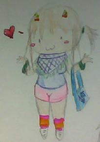 xpinkwordvomitx's Profile Picture