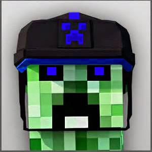 картинки майнкрафт на аватарку #1