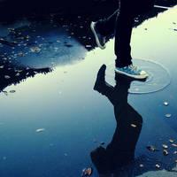 Capsule by silent-waltz