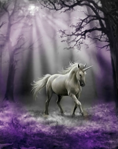 mystic_unicorn_by_mystery49231-d5ksisb.jpg