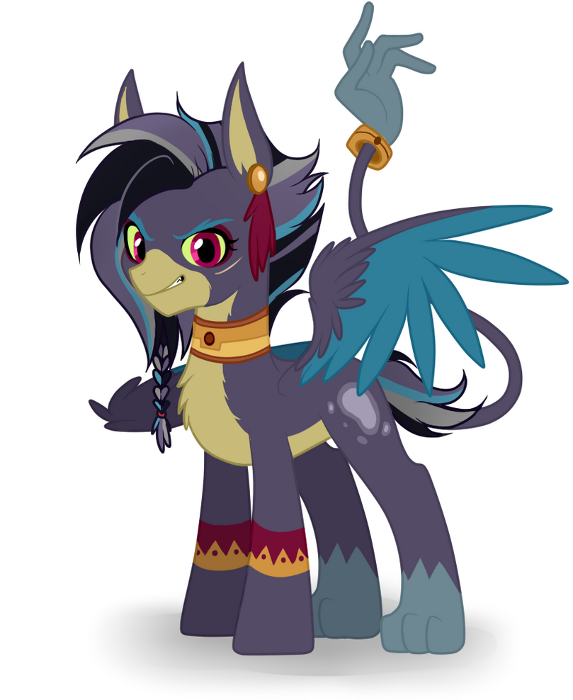 Image Result For Young Rainbow Dash