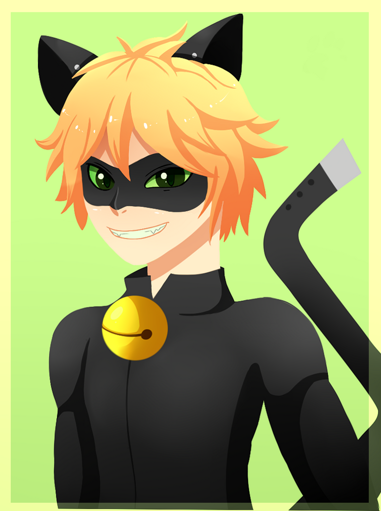 Cat Noir And Ladybug Wann Kommt Die  Staffel