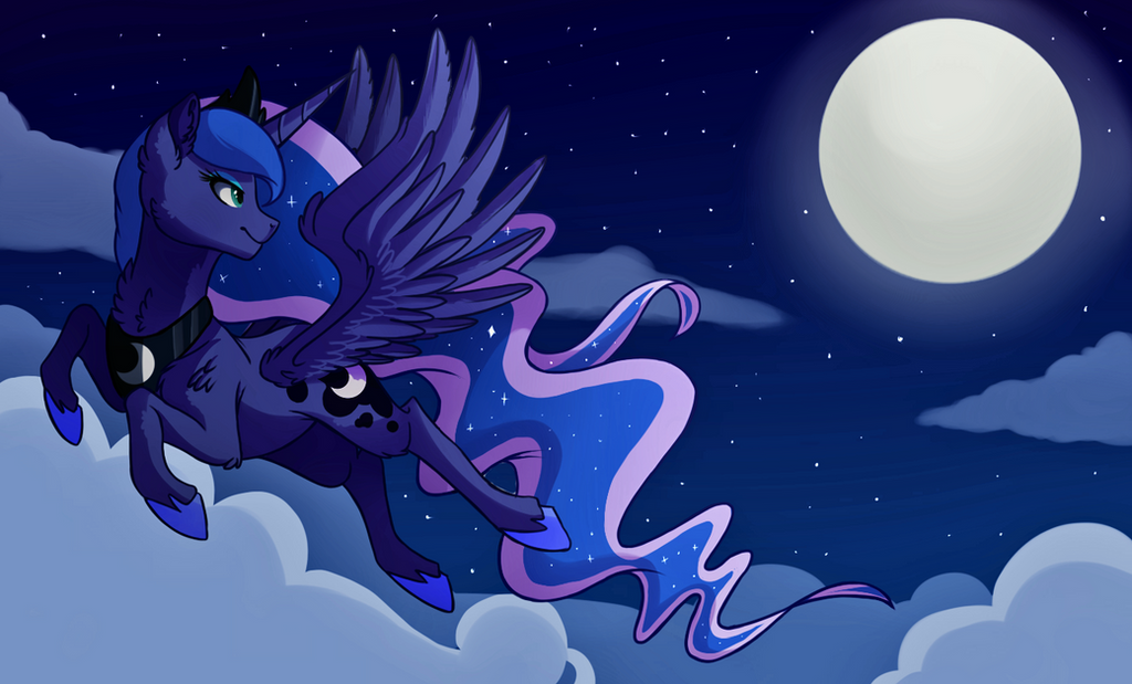 [Obrázek: princess_of_the_night____speedpaint__by_...bajzrl.png]