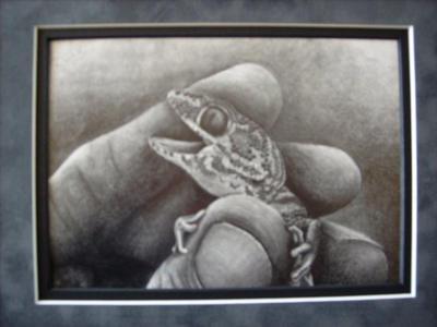 in your hands by Patryn-Sartan