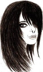 Septum Girl