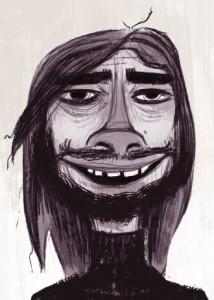 GrandmasterSlam's Profile Picture