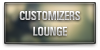 CustomizersLounge Bokeh Basic by Stardeviant