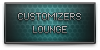 CustomizersLounge Crysis 1 by Stardeviant